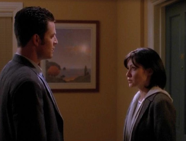 File:Prue and Andy talk Truth Out.jpg