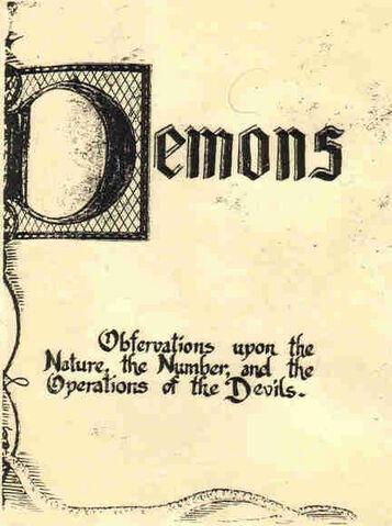 File:Demons Header.jpg