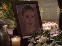 Season 8 - episode 1 - Still Charmed & Kicking