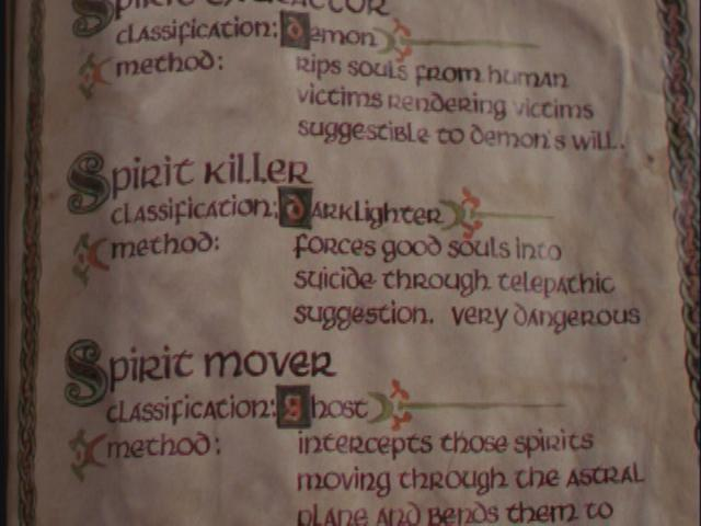 File:Spirit killer bos.jpg