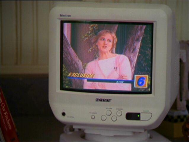 File:Charmed322 334.jpg