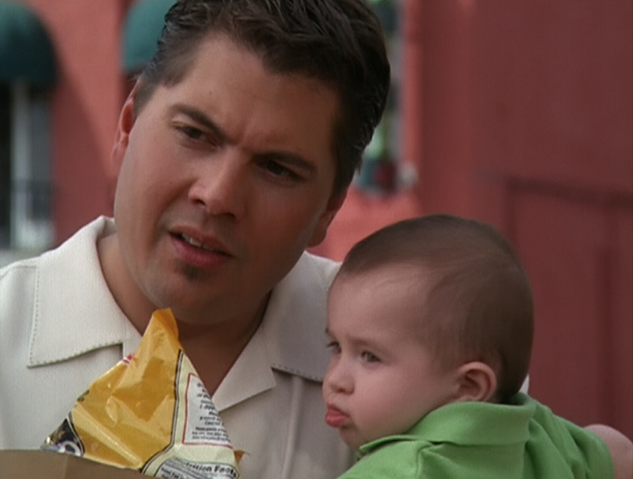 File:6x03Father.png
