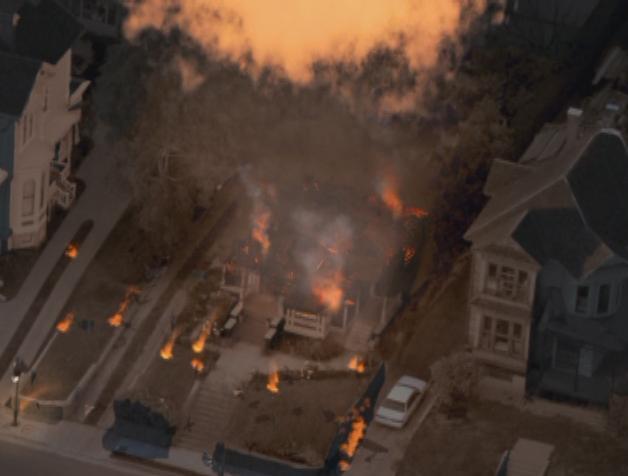 File:Manor fireball.jpg