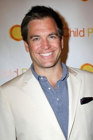File:Michael-Weatherly1.JPG