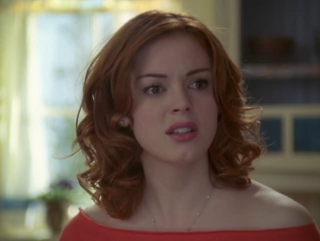 File:5x15Paige.png