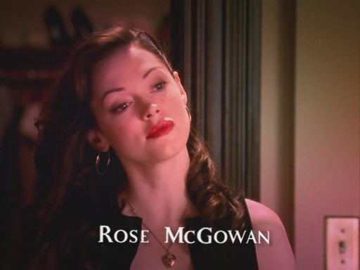 File:Rose McGowan (Season 8).jpg