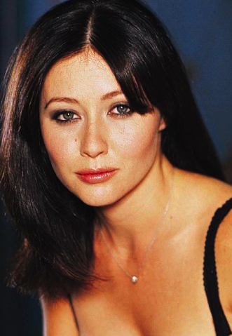 File:QualityPrue.PNG