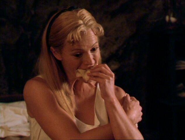 File:Charmed304 241.jpg