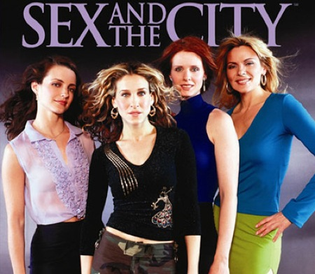 File:SexandtheCity.jpg