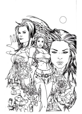 File:Ad unused cover sketch inked.jpg