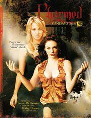 Charmed-Season8Poster 002