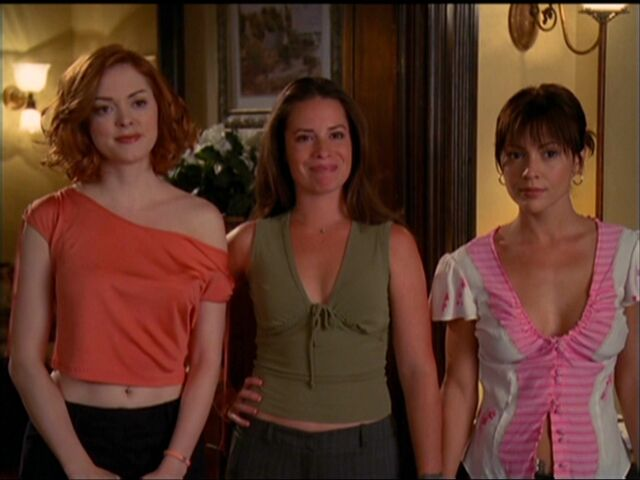 File:Charmed Ones HappilyEverAfter1.jpg