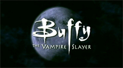 File:Buffy the Vampire Slayer title card.jpg