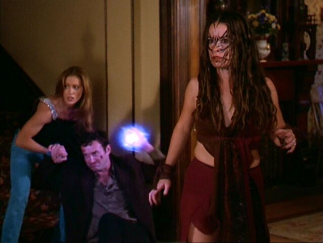 File:Charmed403 694.jpg