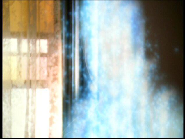 File:Charmed703 106.jpg