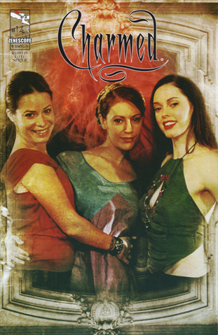 File:378px-I14 - Cover B.png