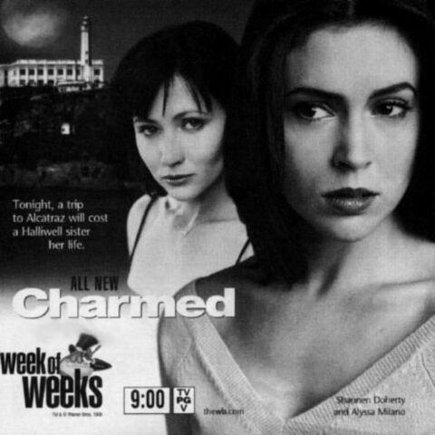 Фајл:Charmed promo season 1 ep. 20 - The Power of Two.jpg