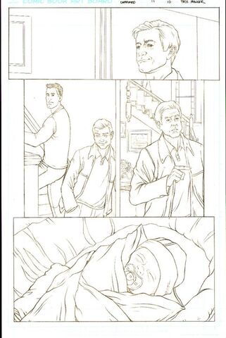 File:Issue 11 sketch 10.jpg