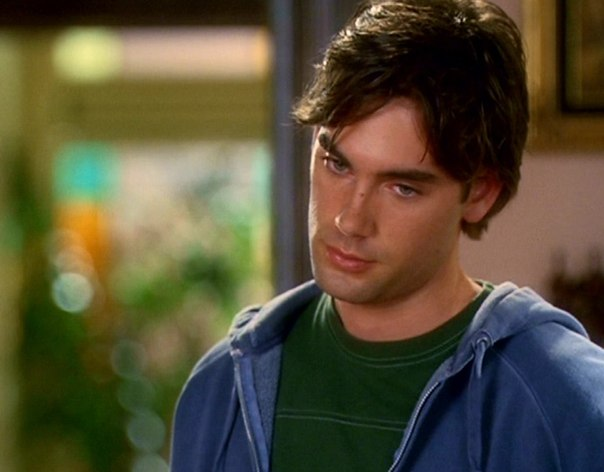 File:Chris 6x1-4.jpg