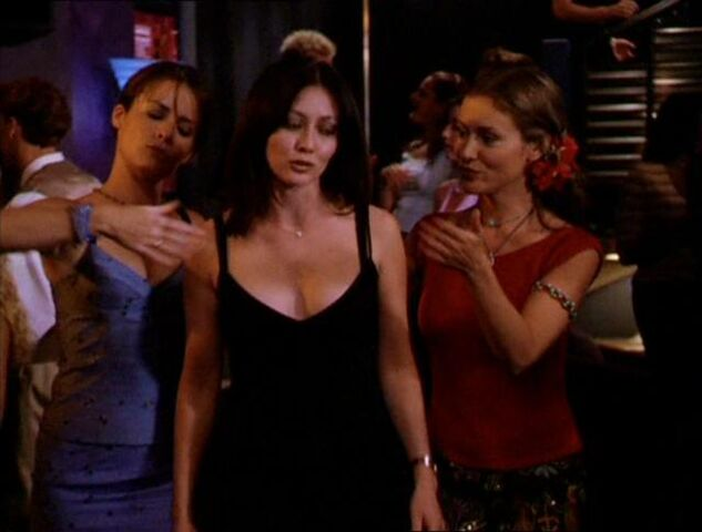 Plik:Charmed205 602.jpg