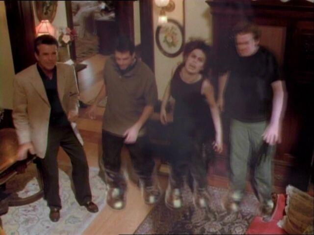 File:Charmed103 608.jpg