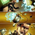 Thumbnail for version as of 01:22, September 25, 2011