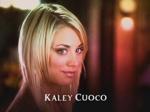 Фајл:KaleyCuoco801.jpg