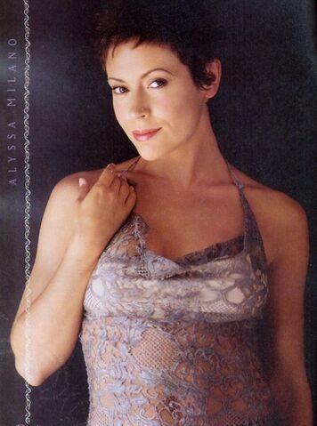 File:Dream Phoebe1.jpg