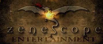 File:Zenescope logo.jpg