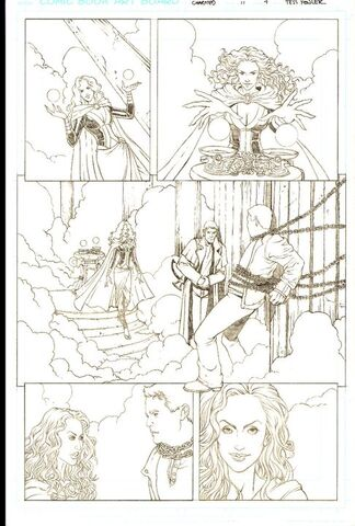 File:Issue 11 sketch 4.jpg