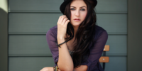 Scout Taylor-Compton/Gallery