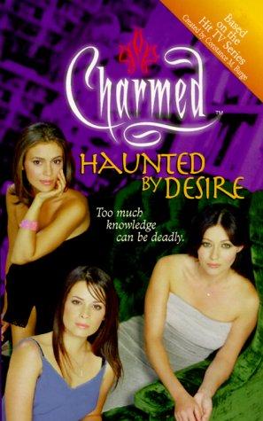 File:Books-HauntedbyDesire.jpg