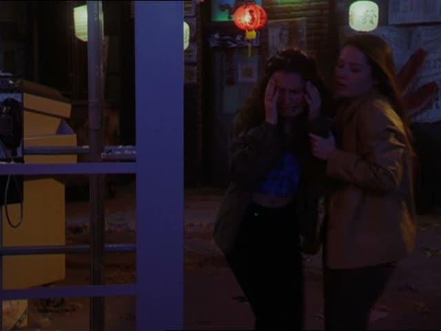 File:Runaway teen and piper.jpg