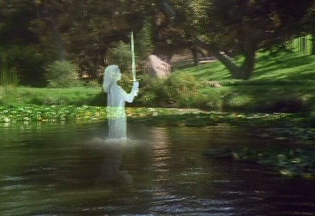File:Lady in the lake.JPG