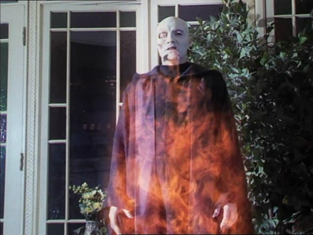 File:S04E13 - Episode 79 - Charmed And Dangerous 20160819-16450066.jpg