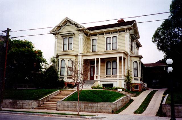 File:Prescott St House 2.jpg