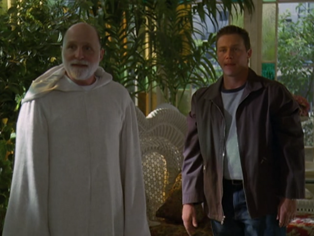File:5x05-8.png