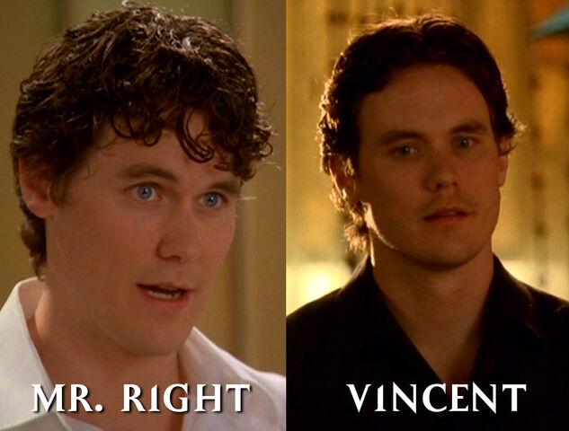 File:6x20-MrRight&Vincent.jpg