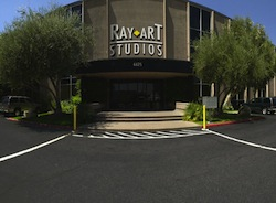 File:Ray Art Studio 1.jpg