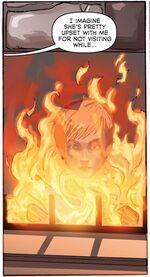 10x17-pyromancy
