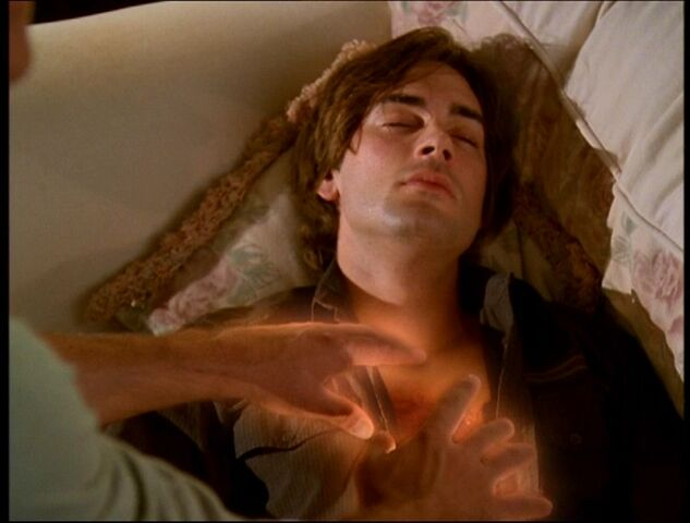 Plik:Leo healing Chris.jpeg