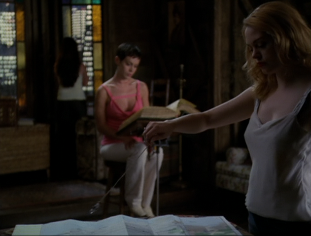 File:6x03Scrying.png