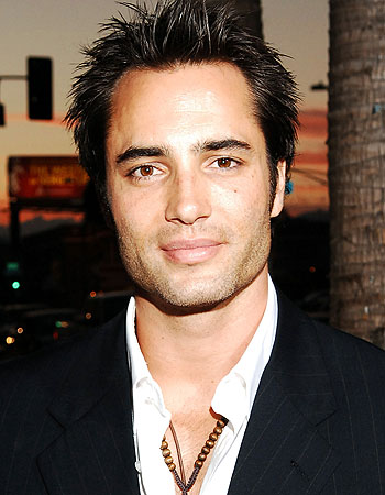 File:Victor Webster (3).jpg