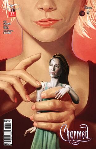 File:Charmed Ten 17-Cover-A.jpg