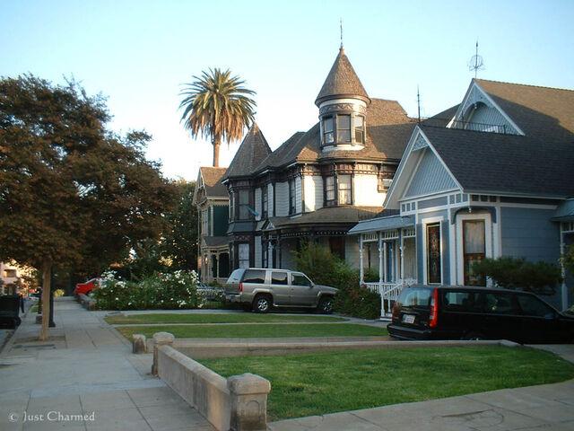 Фајл:Prescott St House 5.jpg