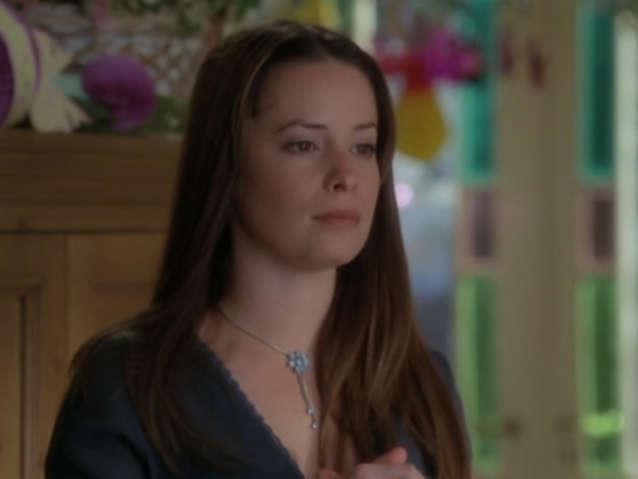 File:5x14Piper.png