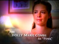 HollyMarieCombsSeason5