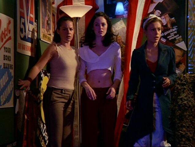Plik:Charmed409 523.jpg