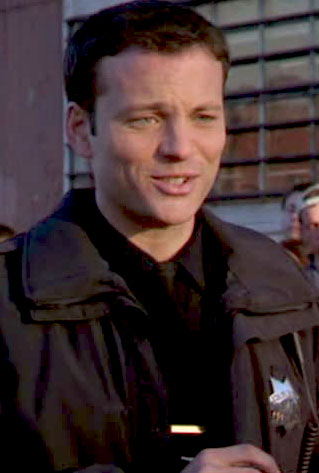 File:Officer Dean Infobox.jpg