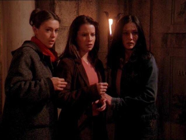 File:Charmed215 561.jpg